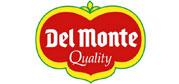 Dol Monte